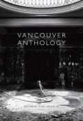 Vancouver Anthology