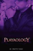 Playaology