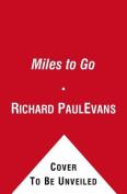 Miles to Go [Audio]