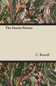 The Tannin Process