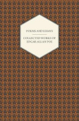 Poems and Essays - Collected Works of Edgar Allan Poe