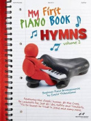 My First Piano Boko Hymns V2