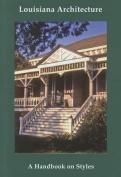 Louisiana Architecture