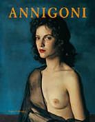 Annigoni [ITA]