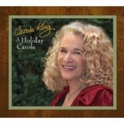 A  Holiday Carole