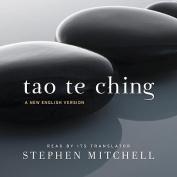 Tao Te Ching Low Price [Audio]