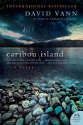 Caribou Island (P.S.)