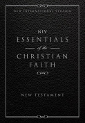 NIV, Essentials of the Christian Faith, New Testament