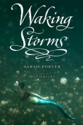 Waking Storms (Lost Voices Trilogy