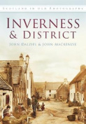 Inverness and District