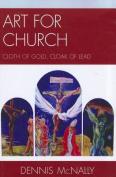 Art for Church