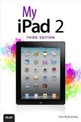 My iPad 2 (covers iOS 5)