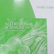 Study Guide for Mcguire/Beerman's Nutritional Sciences
