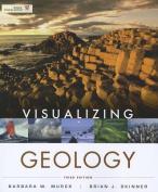 Visualizing Geology 3E