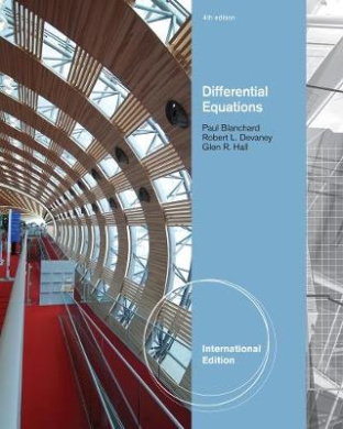 Differential Equations with Sign in & Succeed Access