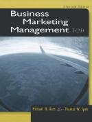 Business Marketing Management