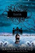 Torn (Trylle Novels