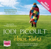 House Rules [Audio]