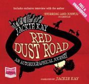 Red Dust Road [Audio]