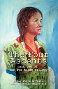 The Four Ascents