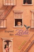 Signed by Zelda