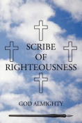 Scribe of Righteousness