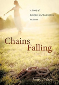 Chains Falling