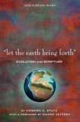 Let the Earth Bring Forth