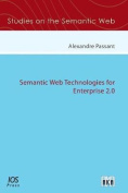 Semantic Web Technologies for Enterprise 2.0