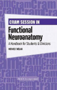 Cram Session in Functional Neuroanatomy