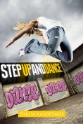 Step Up and Dance (Girlfriend Fiction 6)