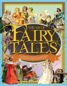 The Joy of Fairy Tales