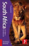 South Africa Footprint Handbook