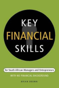 Key financial skills for South African managers and entrepreneurs with no financial background