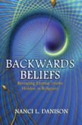 Backwards Beliefs