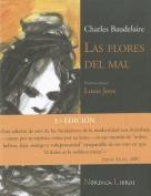 Las Flores del Mal (Ilustrados  [Spanish]