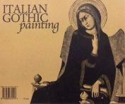 Italian Gothic Painting