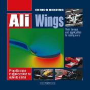 Ali-Wings