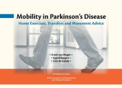 Mobility in Parkinson's Disease