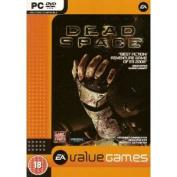 Dead Space - EA Value Games