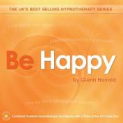 Be Happy [Audio]