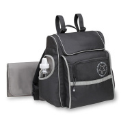 Jeep Nappy Bags Jeep TREND SPORT Back pack Nappy Bag