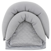 Especially for Baby Moonlight Double Headrest