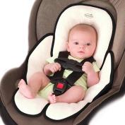 Summer Infant Velboa Snuzzler - Head & Body Support