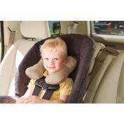 Summer Infant ComfortMe Toddler Neck Support - Doe