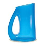 Munchkin Shampoo Rinser - Blue