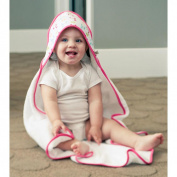 JJ Cole Hooded Towel - Giraffe
