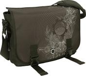 Messenger Bag Graphics