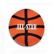 Munchkin Sports Cup - Basketball