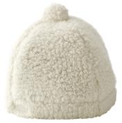 JJ Cole Cosy Winter Hat